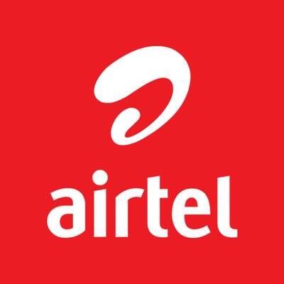Airtel - Flat Rs.50 Cashback on Prepaid recharge of Rs.99 Valid Only For Today