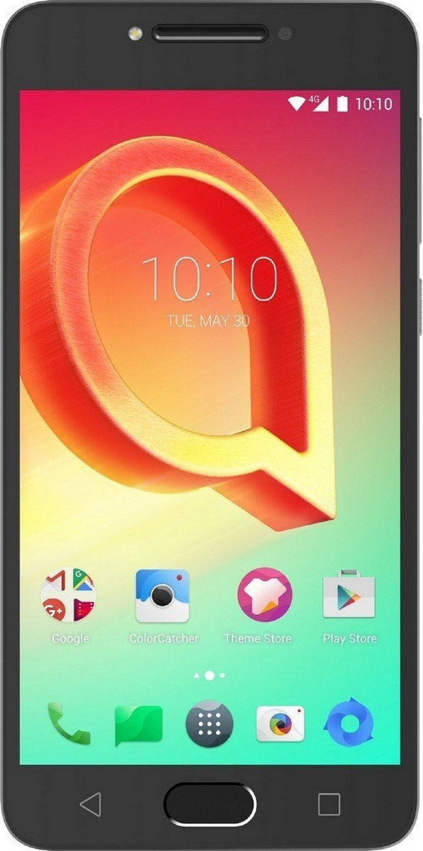 Alcatel A5 LED 5085I 3GB RAM, 16GB 4G Android Mobile