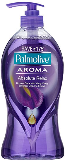 Amazon Buy Any 2 Palmolive Products Get 30% Discount