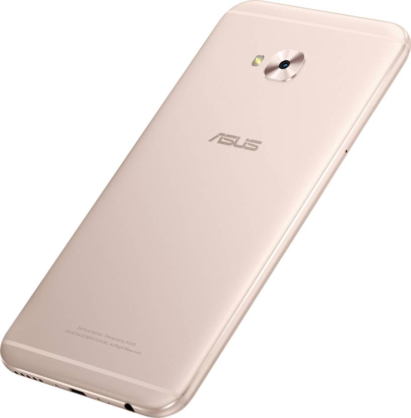 Image result for Zenfone 4 selfie 4/64gb