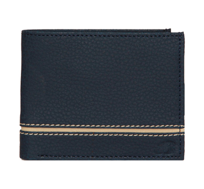 Bata - Bata Wallets For Men Upto 70% Discount Ony For Rs.209 + FreeShipping