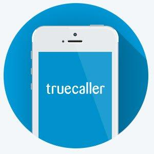 Download Or Update Truecaller App & Get Rs.50 Amazon Voucher
