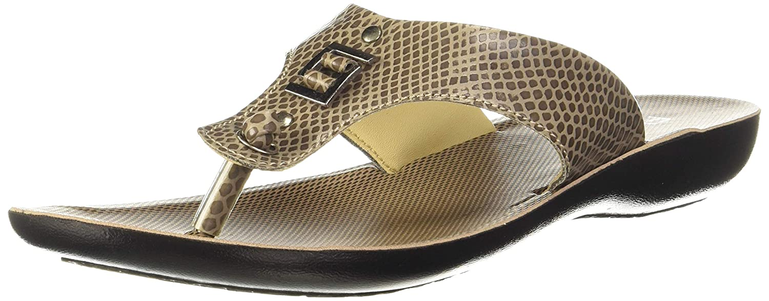 Flite Pu Womens Fashion Slippers From Rs.95