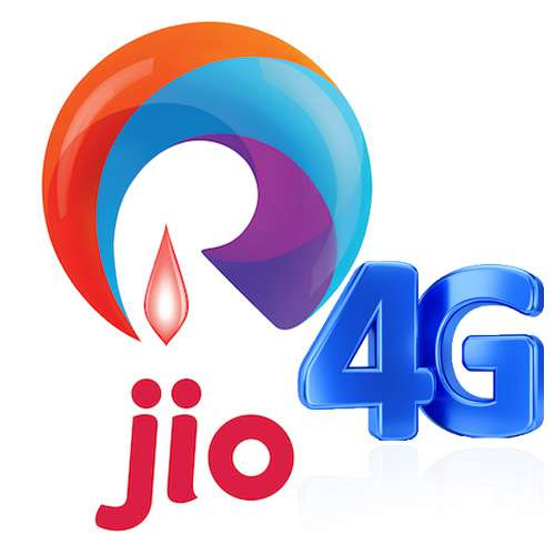 FREE Callertune for Reliance Jio Users | For 1 Month