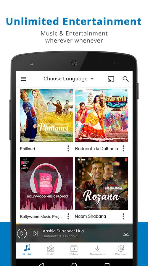 Free Hungama Subscription 1 Year For Xiaomi Mobile Users