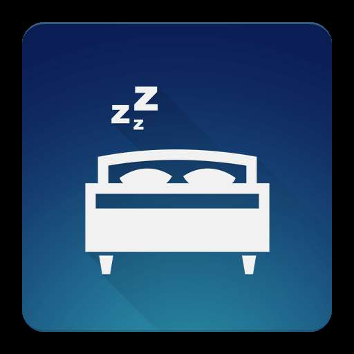 GooglePlay - Unlock Pro Features Of Sleep With Runtastic App For Free