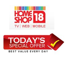 Homeshop18 - ThrowBack Thursday Deals Starting @ Rs.59