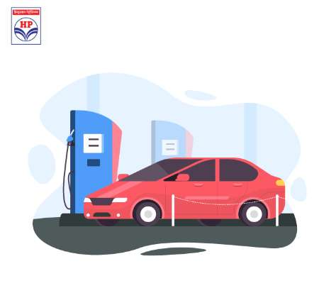 HP Petrol Pumps Get Rs 25 Cashback on Rs.250 with Freecharge Wallet Valid 2 Times Per User