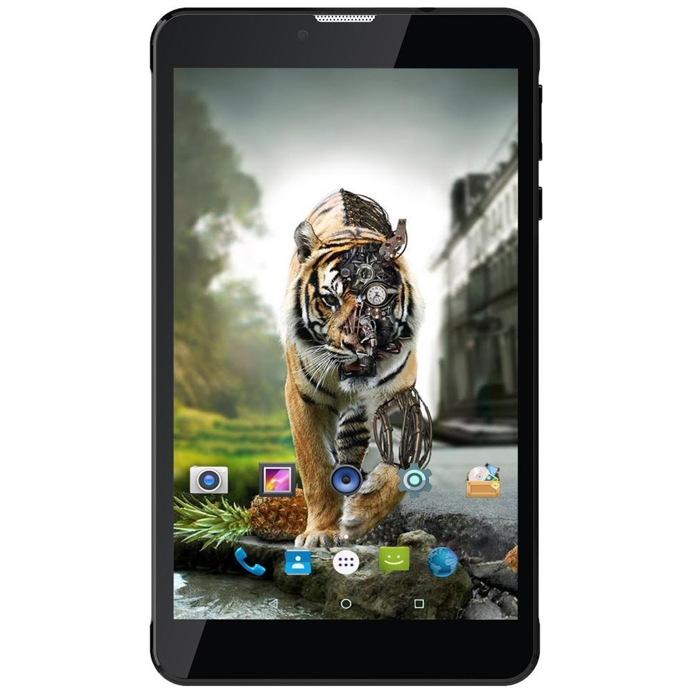 I Kall N4 Dual SIM Tablet with Calling (VoLTE)