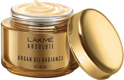 Lakme Beauty Products Upto 50% Discount + Buy 2 Get Extra 10% Discount