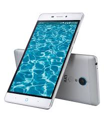 Lyf Water 7S (3GB + 16GB) Smartphone + Rs. 500 Jio Money Cashback