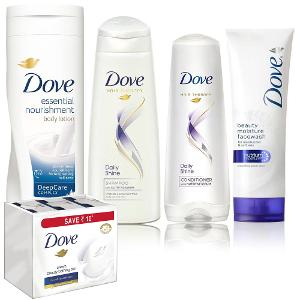 Pamper Yourself By Dov