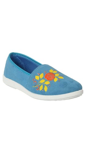 Paytm - Action Casual Women Shoes From Rs.114