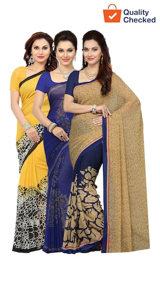 Paytm - Sarees & Indian Ethnic @ Flat 70% Cashback