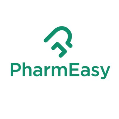 PharmEasy - FLAT 30% off on 1st medicine order + Extra 15% Paytm Cashback up to Rs.200
