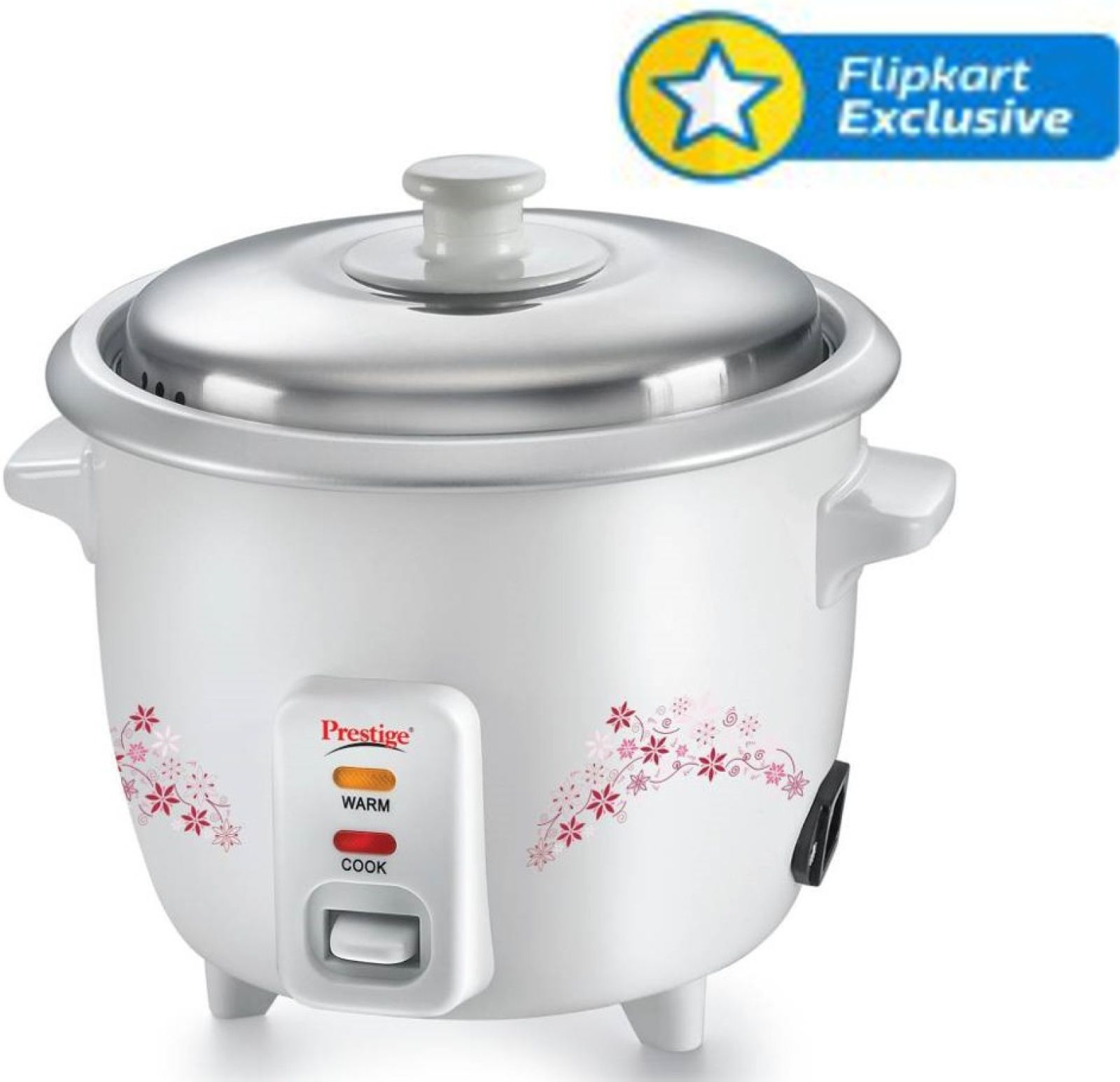 Uncategorized Flipkart Coupons For Kitchen Appliances offer flipkart fashion 50 discount with kotak 811 virtual debit price rs 975
