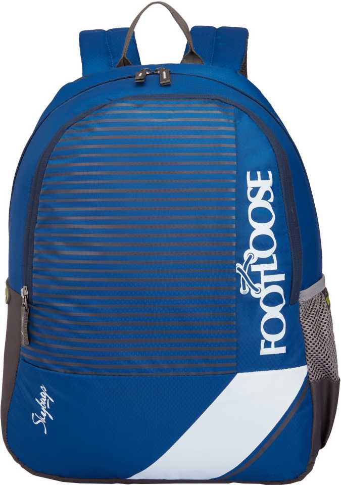 Skybags Bro 25L Backpack