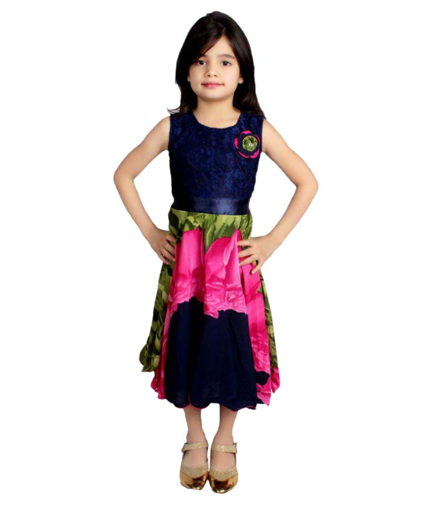 Snapdeal - Kid's Clothing Starting Only Rs.29