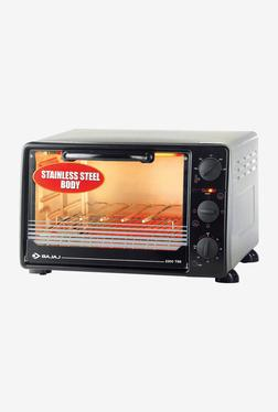 TataCliq - Microwave Oven Starting Only For Rs.1499 Free Shipping