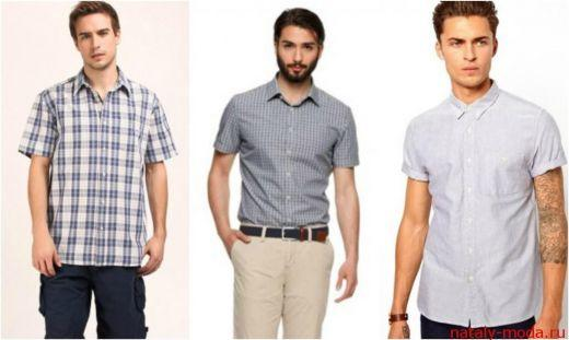 TataCliq - Zudio Men's Casual & Formal Shirts at Rs. 299 Only FreeShipping