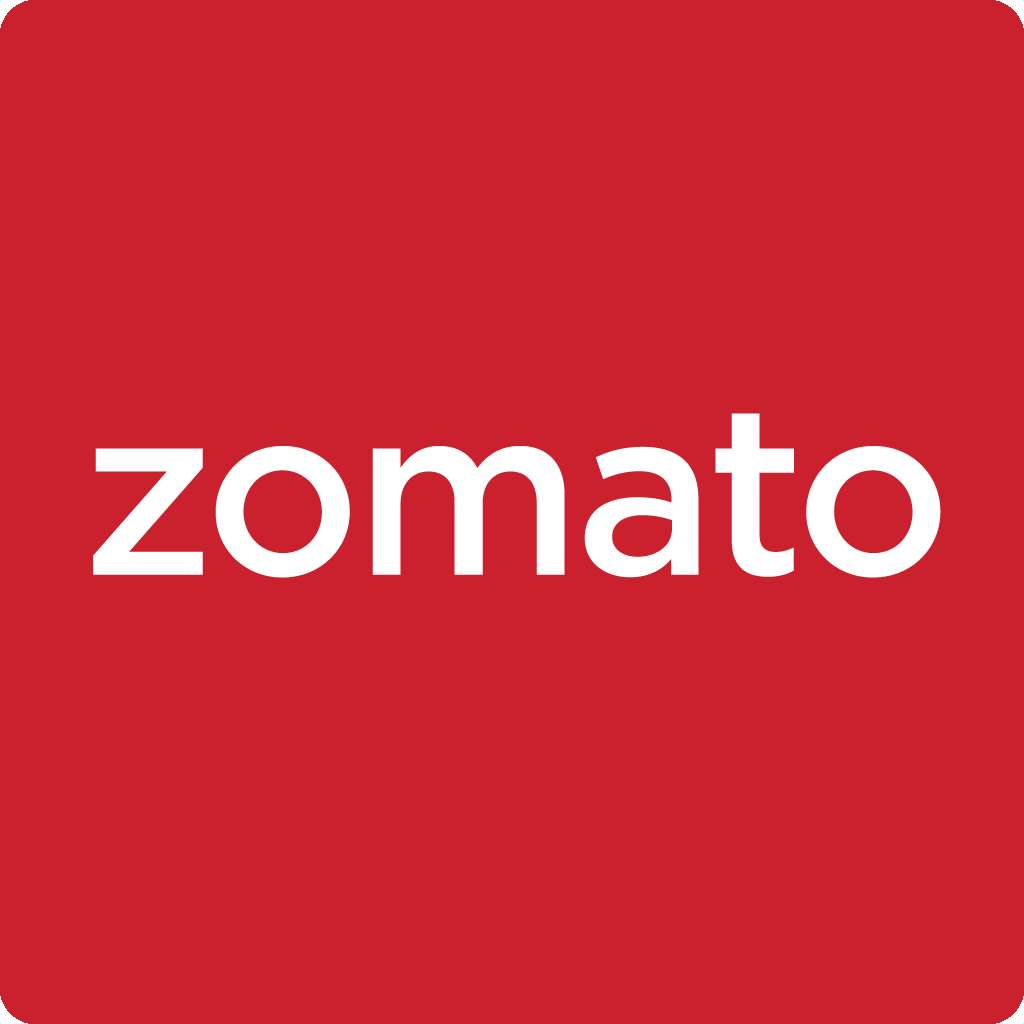 Zomato : Flat 50% off on food orders upyo Rs.150