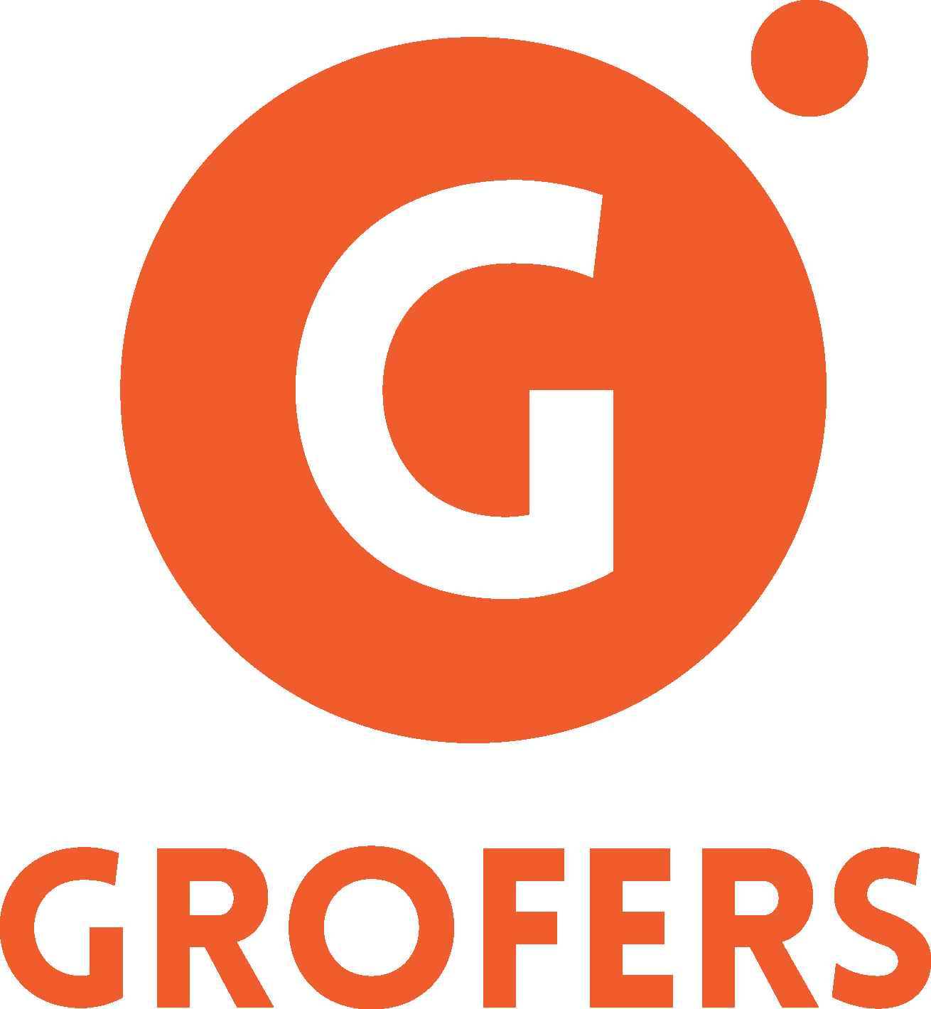 Grofers - Free 1 Month Smart Bachat Club Membership