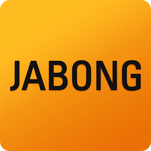 Jabong - Flat Rs.75 Cash back on Rs.500 using Freecharge Wallet