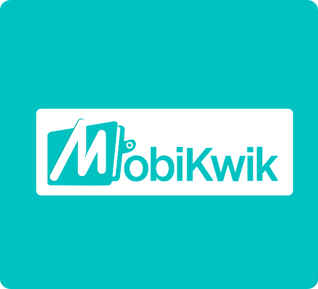 MobiKwik - Flat Rs.10 Cashback on your first Prepaid or Postpaid Mobile transactions this month