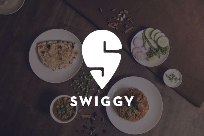 Swiggy - Buy 2 Domino's Pizza Worth Rs.199 @ Rs.118 (Or Free If Lucky) With Free Delivery