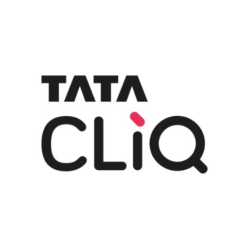 TataCliq - Womens Brands Clothes Upto 91% Discount